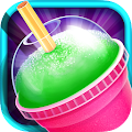 Game Slushy Maker! APK for Kindle