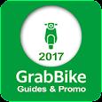 Tarif Grab Bike Terbaru 2017