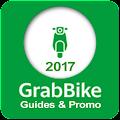 App Tarif Grab Bike Terbaru 2017 APK for Windows Phone