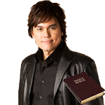 Joseph Prince quotes & Psalms APK Image