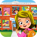 Game New My Town Preschool Tips APK for Windows Phone