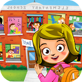 New My Town Preschool Tips