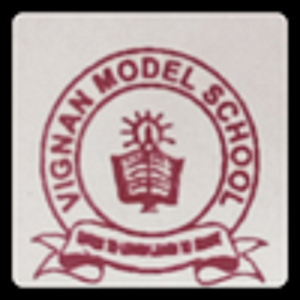 VIGNAN MODEL SCHOOL for PC-Windows 7,8,10 and Mac