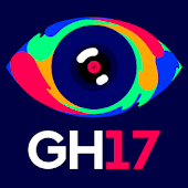 App Gran Hermano OFICIAL APK for Kindle