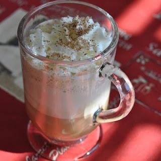 Starbucks Gluten Free Latte Recipes