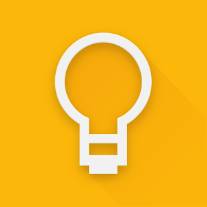 Google Keep - Notes and Lists Online PC (Windows / MAC)