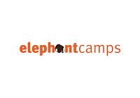 EXTREEM LEuVEN Thanks to all our partners! Elephant Camps