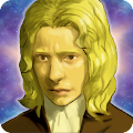 PRINCIPIA: Master of Science APK