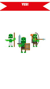 Game Orcs APK for Kindle