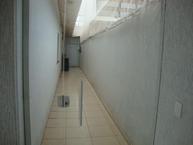 Casa Condomínio Campos do Conde | D.Lange Imóveis em Campinas