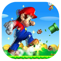 Game Tips for Super Mario Run For PC