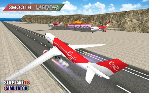 Aeroplane Game:Flight Pilot Simulator 🎮 Apk Download Free for PC, smart TV