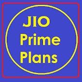 App JI0 Prime Membership and Plans APK for Windows Phone