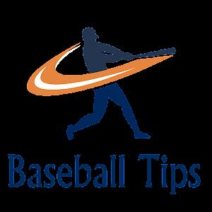 BaseballTips For PC / Windows 7/8/10 / Mac – Free Download