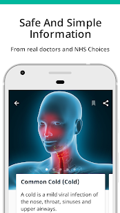 Download Your.MD: Health Guide APK for Android Kitkat