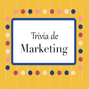 Trivia de Marketing