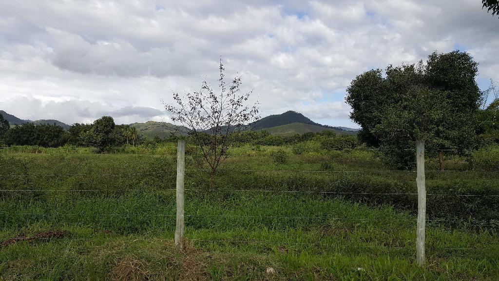 Sitio em Itaboraí