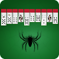 Spider Solitaire - Card Games APK for Kindle Fire