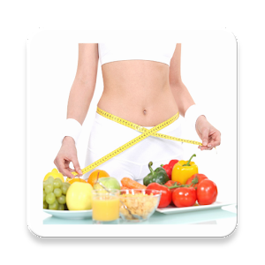 50 Ways to Loose Belly Fat 2.1.0