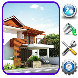 Download Home Exterior Design Ideas Apk To Pc Download Android Apk Games Apps To Pc