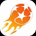 جوول - Arabic football