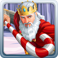 Empire: Four Kingdoms APK for Nokia