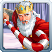 Download Empire: Four Kingdoms APK on PC