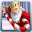 Empire: Four Kingdoms APK for iPhone