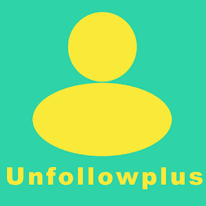 Unfollow pro plus For PC / Windows 7/8/10 / Mac – Free Download