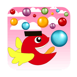 Download Candy in Castle For PC Windows and Mac