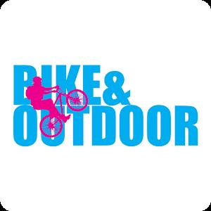 Bike&Outdoor