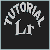 Download Android App Video Tutorials for Lightroom. for Samsung