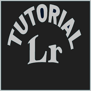 Video Tutorials for Lightroom.