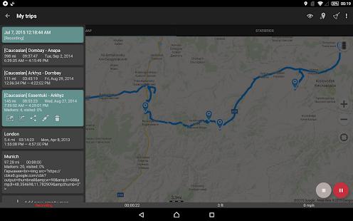 app geo tracker gps tracker apk for windows phone. Black Bedroom Furniture Sets. Home Design Ideas