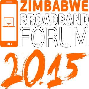 Broadband Forum 2015 APK
