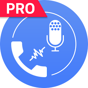 Download call recorder pro for Windows Phone