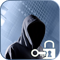 App Password Hacker fb Prank APK for Kindle