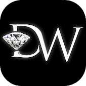 Diamond World APK for iPhone