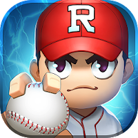 BASEBALL 9  For PC Free Download (Windows/Mac)