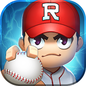 BASEBALL 9 Online PC (Windows / MAC)