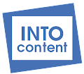 Into Content