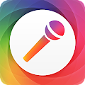 Karaoke Sing & Record APK for Ubuntu