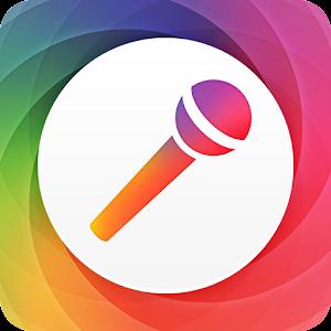 Free Download Karaoke Sing & Record APK for Samsung