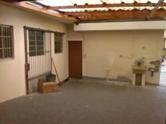 Casa 3 Dorm, Jardim Vila Galvão, Guarulhos (CA0744) - Foto 2