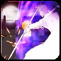 Narutimate Ultimate Ninja Hero