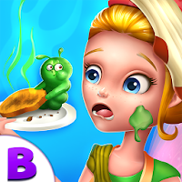 Tooth Fairy Little Helper For PC (Windows And Mac)