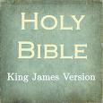 Holy Bible - Updated KJV Free