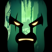 Free Dark Lands APK for Windows 8