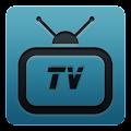 Live TV APK for Bluestacks