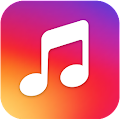 App Free Music APK for Kindle
